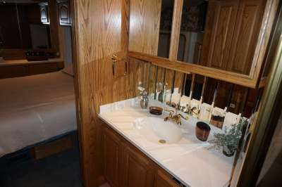 Addtional photo of 2000 AFFINITY BED & BREAKFAST