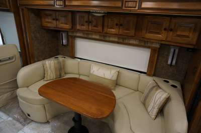 Addtional photo of 2012 TIFFIN BREEZE 32BR