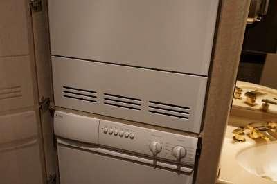 Addtional photo of 2006 PREVOST MARATHON 45'