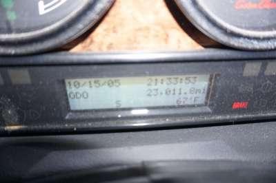 Addtional photo of 2013 NEWMAR VENTANA 3434